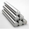 High quality Titanium Alloy rods & Titanium Bar,Titanium round bars,best price for grade customer Manufactures