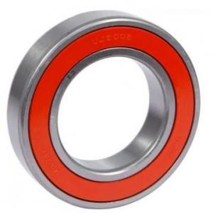 timken jrm4249 wheel bearing Manufactures