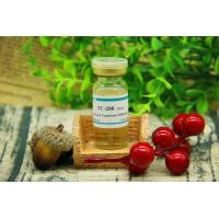 Buy cheap CAS 53-39-4 Bulking Cycle Steroids Anavar / Oxandrolone in SR Health Tech from wholesalers