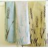 100%cotton plain kitchen tea towel Manufactures