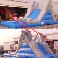 Inflatable Children Slide  Inflatable Fun Slides Manufactures