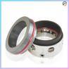 Unbalanced John Crane Component Mechanical Seals Replacement 58U/59U Multi Spring Manufactures