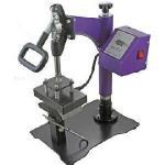 Cap Press Machine (CP815B) Manufactures