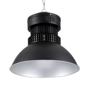Warehouse IP44 SMD Aluminum UFO High Bay Lights AC85-265V Manufactures