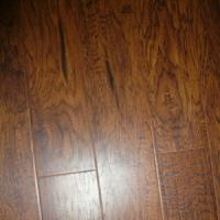 Natural/carbonized Floating/Inter locking bamboo flooring Manufactures