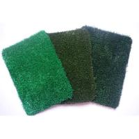 China Exhibition Artificial Grass on sale
