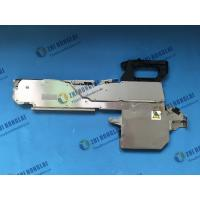 Yamaha Hitachi 8mm tape feeder GD-18080 with splice sensor  for GXH-1/1S/3 Sigma G5/G5S F8 Manufactures
