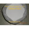 Sodium Hexametaphosphate Manufactures