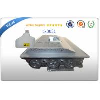 1900g Printer Toner Cartridge TK3031 for KM2530 /  KM3530 / KM3035 With Japan Toner Manufactures