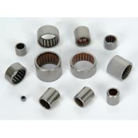 K, NA, NK Series industrial machinery Cylindrical loose needle roller bearing Manufactures