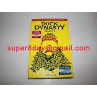 Duck Dynasty Season 5 Movies DVD The TV Show DVD US TV Series DVD Manufactures