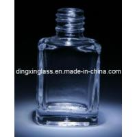 Buy cheap Nail Polish Bottle (DH-134) from wholesalers
