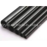 Carbon Steel Pipe (ST 37-2 /ASME A53 GR B, A106 GrB) Manufactures