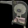 Buy cheap Air Pressure Foot Valve 1.5kw 150kg/H Pillow Bag Filler 0.4Mpa from wholesalers