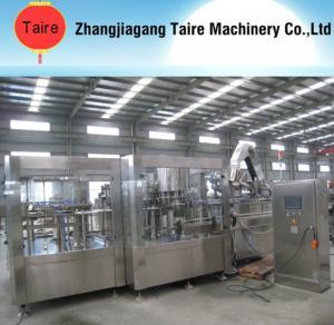 carbonated beverage machine Manufactures