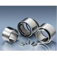 HK 2520 Stamping Outer Ring Needle Roller Bearings For Engine Components Manufactures