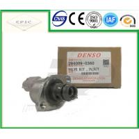 Quality 294200-0160 294009-0260 294200-0360 294009-0250 Fuel Injection Pump Pressure Regulator Suction Control Valve for sale