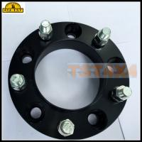 """1 inch / 2"""" Wheel Spacer Adapters ,  5 x 5.5 Racing Wheel Hub Spacer Adapter 5 - 139.7mm Manufactures"""