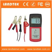 Throttle Potentiometer Tester TPT-2690(New) Manufactures