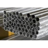 Alloy Steel Pipe/Alloy Pipe (ASTM A335 P91) Manufactures