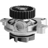 29 Teeth P535 Auto Electric Water Pump For Car Engine OEM 054121004 Long Service Life Manufactures