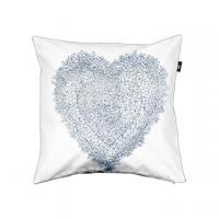economical polyester hotel Pillow Manufactures