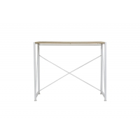 90cm Length 74cm Height Bamboo Writing Desk For Study Manufactures