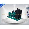 Buy cheap 600 KW Cummins Open Diesel Generator 50 HZ / 60 HZ FARADAY Alternator from wholesalers