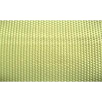 Lafarge Kevlar canvas belt, Para-aramid canvas belt,Nomex conveyor belt,cement bulky conveyor belt Manufactures