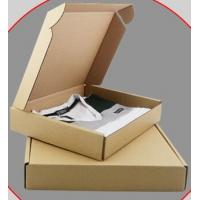 Foldable New Design Corrugated Carton Box,Shipping Box Manufactures