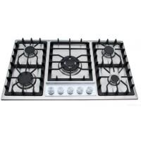 Built-in Gas Hobs Manufactures