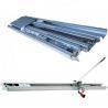 Sectional Belt Drive Garage Door Opener 175W Rated Power CE Certification Manufactures