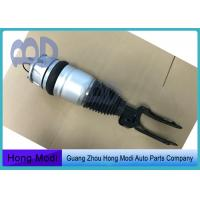 Q7 New Model Air Shock Strut For Audi 7P6616039N 7P6616040N Auto Spare Parts Manufactures