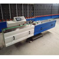 Automatic Butyl Extruder  for Insulating Glass / Double Glazing Manufactures