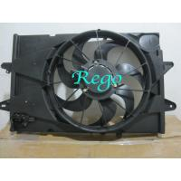 GM3115239 New Radiator OEM Fan Radiator & A/C Cooling Fans & Motors NEW for EQUINOX  10-14 Manufactures
