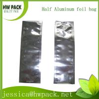electronics products esd shielding bag Manufactures