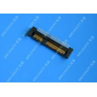 Printed Circuit Board PCB Wire to Board IDC Type Connector 22 Pin Jst 2.5 mm Manufactures