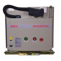 Buy cheap 24kv High Voltage Vacuum Contactor MCCB Structure With Common Insulated Cylinder from wholesalers