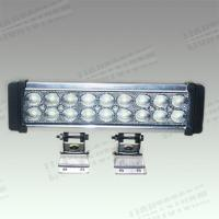 3366LM Bright 54W LED Engineering Light (LB-154) Manufactures