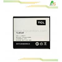 Original /OEM TLiB5AF for Alcatel 997D, 5035D Battery TLiB5AF Manufactures