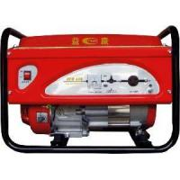 China Gasoline Power Generator (G1.0) on sale