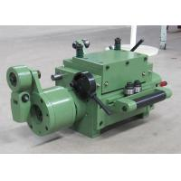 Apparatus / Instruments Parts Roll Mechanical Feeder with 600SPM High Speed Manufactures