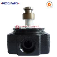 China rotor head for sale 1 468 336 647 on sale