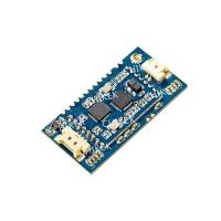 TTL MIFARE/NFC reader writer Module, ISO14443A, DC3.3V -5V, ISO14443A standard Manufactures