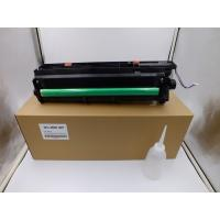 Ricoh MP2014 Photoconductor Unit For Compatible for Ricoh MP2014AD Manufactures