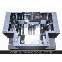 Buy cheap apg epoxy resin clamping mould (epoxy resin apg clamping machine ) from wholesalers