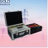 GDB-D Digital Transformer Turn Ratio Test Manufactures