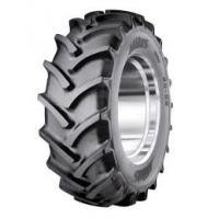 John Deere tractor tire 14.9R24(380/85R24) Manufactures