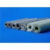 Customization Carpet Underlay Felt Nonwoven Fabric Base Cloth Manufactures