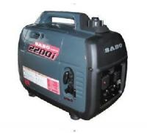 Inverter Generator, Camping Generator, Gasoline Generator, Generator, Digital Generator, Portable Generator Manufactures